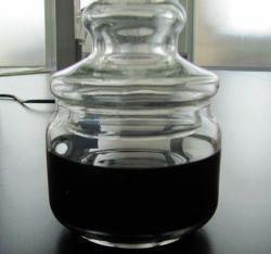 Acide Enzyme enzyme cellulase, du textile