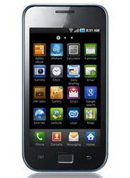 Оригинальный мобильный телефон со снятой I9003