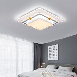 دافانجو 160 واط خفيف الصين شطف جبل الفلورسنت ضوء تركيبات إضاءة LED طولية مصباح سقف بتصنيف IP65 مطبق في غرفة الغسيل