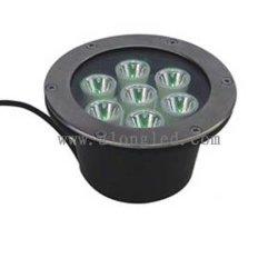 LED 지하 조명/지상 조명 7W(AL-DM-001)