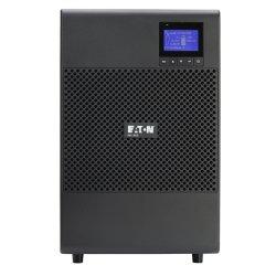 Eaton 9sx Marien UPS 9sx3000im de Online Macht van UPS