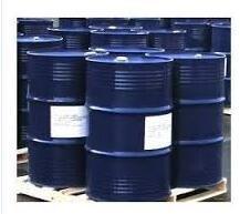 99% Min Morpholine Van uitstekende kwaliteit van de levering van de Fabriek van China