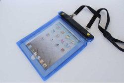 Dehors universel imperméabiliser le sac de téléphone pour Apple/Samsung/HTC/Huawei