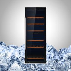 Охлаждение компрессора винные шкафы охлажденных