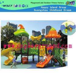 prix d'usine parc extérieur de l'équipement de terrain de jeu (SC-5802)