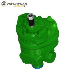 China Factory Compound Hydraulikzahnradpumpen für Traktorernter