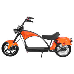 Venda por grosso melhor comprar 2021 Qualidade 2000W 60V pneu gordura bateria removível Electrical Motor Citycoco Xiaomi bicicletas 2000W Surf Balanceamento Mini Scooter de mobilidade