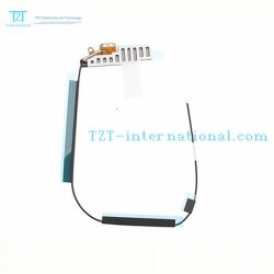 Bluetooth all'ingrosso Signal Antenna Flex Cable per iPad Mini