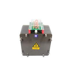 酸素濃縮器付き、 150g 可変石英放電ボードオゾン発生器 / オゾン排出ボード / 飲料水オゾン発生器