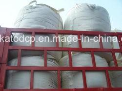 입자식 입자식 단청 Dicalcium 인산염 21%/MDCP21%/공급 급료