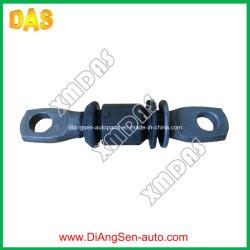 Baje el brazo de control Bush coche Accesorios para Toyota Camry 48068-33010