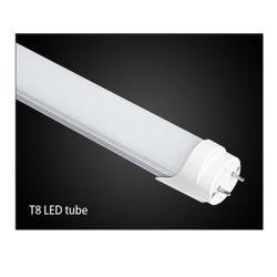 5 년 Warranty Straight OEM CE/UL Dlc 4ft 1.2m 18W Non- Disassembly LED Tube (BSEL2)