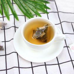 De Chinese Thee van het Fruit van de Thee van Oolong van de Appel van de Perzik van het Aftreksel Witte Droge