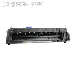 Unidad del fusor para MP C2003 C3003 C3503 C4503 C5503 C6003 D1504017 D1504061 110V/Conjunto de fusor de fusor
