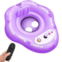 제조자 Pricebaby 수영 Tubeactivityforcreative 전자 선물