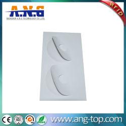ISO 14443A Ntag213 om de Markering van de Schijf RFID