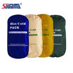 Warm koud ijs gel Pack voor schouders knie Muscle Ache Terug