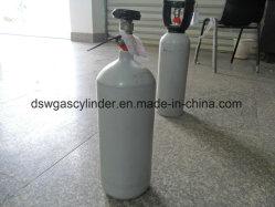 La Cina produce il 99.999% di anidride solforosa