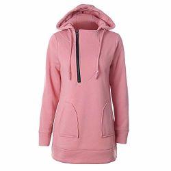 여성용 패션 아우터 웨어 열선내장 재킷 니트 캐틀웨어 캐주얼 니트 의류 스웨트셔츠 스웨터