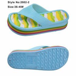 شبشب أزياء غير رسمى للرجال EVA Sandals