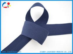 prix d'usine PP polypropylène de bandes de sangle pour accessoires du vêtement
