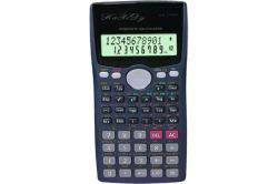 Exame da escola 240 Plástico Funções Calculadora Científica