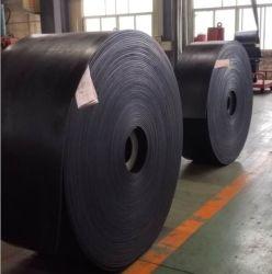 SGS de Gediplomeerde China Transportband van de Levering van de Fabriek RubberVoor Installaties van de Maalmachine van de Macht de Mijnbouw