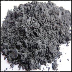 Thermisches leitendes Nickel-überzogenes Graphitpuder-natürlicher Flockengraphit