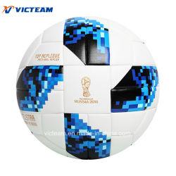크기와 무게 번호 4 Futsal 새로운 공식적인 공