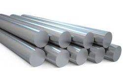 High-Carbon Chrom-Peilung-warm gewalzter runder Stahlstahlstab