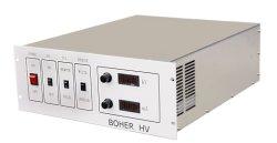 2kW4U de macht van de de machtsmodule van het Laboratorium van de Levering van de Macht van het Rek van de hoge Precisie HV 4U 2kW hv