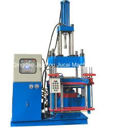 Pressa per matrici di gomma solida di /Transfer della macchina dello stampaggio ad iniezione