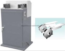 ماكينة التفريز بمانع تسرب موانع التسرب الخاصة بماكينة إنتاج نوافذ الفينيل