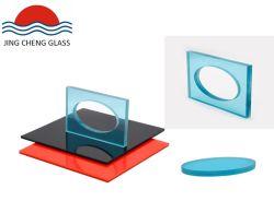 زجاج مصفح للسلامة يبلغ 10.76 مم من إنتاج شركة Professional China النبات