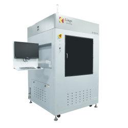 Китай ведущих фирм королей600 SLA 3D-принтер с импортом лазерный сканер&2 года гарантии