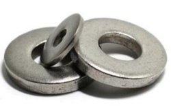 سنادات زنبركية ثقيلة من الفولاذ المقاوم للصدأ DIN7349