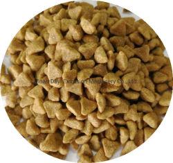 Voer van de Vissen van het Ontwerp van Dayi het Nieuwe Drijvende/de Droge Lopende band van het Voedsel voor huisdieren