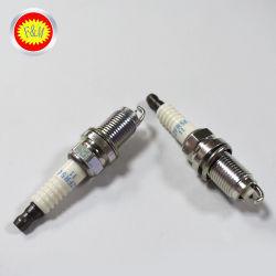 قطع غيار محركات السيارات 9807b-5517W Izfr5K-11 Laser Iridium for Hondas Odyssey استبدال شمعات الإشعال