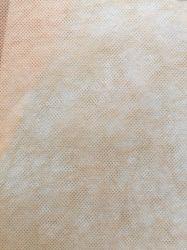 De PP não tecido para sofá a cavidade da mola cobrir