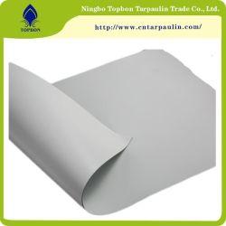 Водонепроницаемый чехол из ткани с покрытием из ПВХ для внутренней обивки