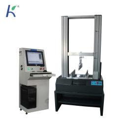 Personnaliser programmable Servo Moteur haute précision sur le fil de traction de l'équipement de tests en laboratoire
