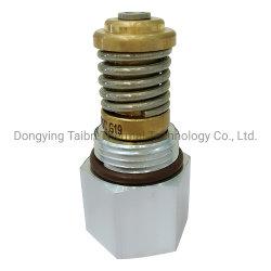 39834684 termostato de substituição de peças do Compressor de Ar