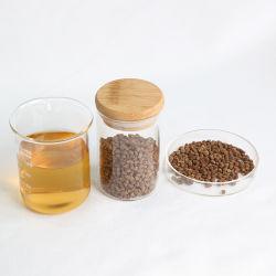 有機性 100% 可溶性ヒト Fulic Fulvic Amino Acid npk 顆粒肥料