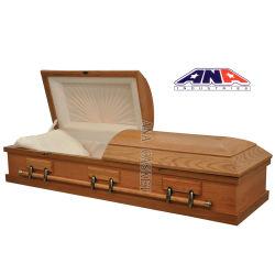 Urnas funerarias de MDF Precios baratos para la cremación