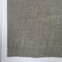 280cm de large pour le tissu de polyester Tissu Hometextile literie