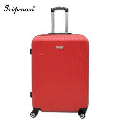 Valise trolley de mode de bagages sacs ordinateur portable de la conférence de cas