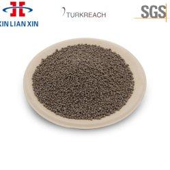 풀 수용성 풀비산 NPK 18-18-18 SOP 화합물 비료