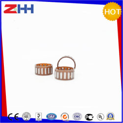Une haute précision Kzk19*25*16 Roulement à aiguilles pour outils électriques (K101409060912/K/K101410060913/K/K101411060916/K/K101412061010/K/K101413KW071008/K/K071010)