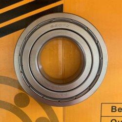 Sulco profundo do rolamento de esferas Motor Elétrico 6207 Zz Zv1 Zv2 Zv3 de Autopeças