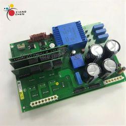 Klm4 Klm4 Tarjeta de circuito impreso para la máquina de impresión offset.